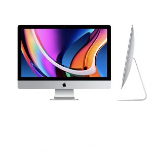 """iMac 21,5 """" und 27"""""""