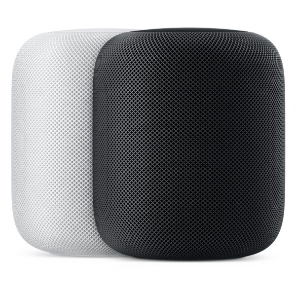 HomePod_PF_Duo_OnWht_US-EN.tif-SCREEN