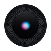 HomePod_PT_Blk_On_Wht_US-EN.tif-SCREEN